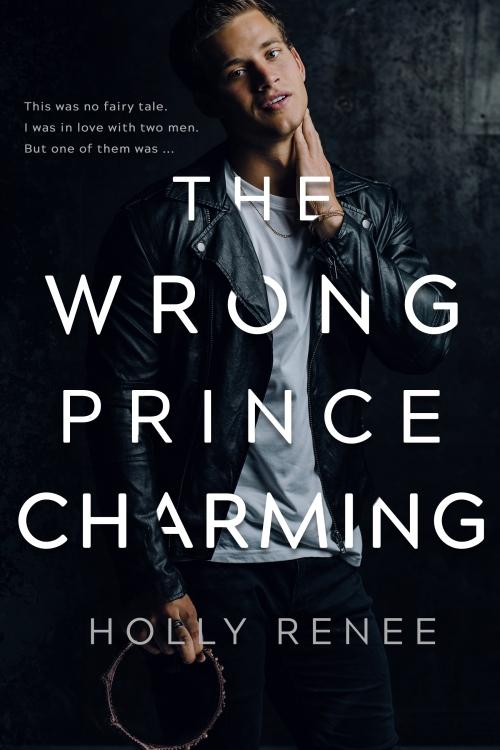 THE WRONG PRINCE CHARMING-high.jpg