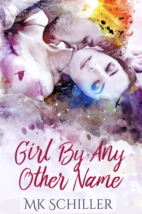 Girl By Any Other Name Ebook Cover