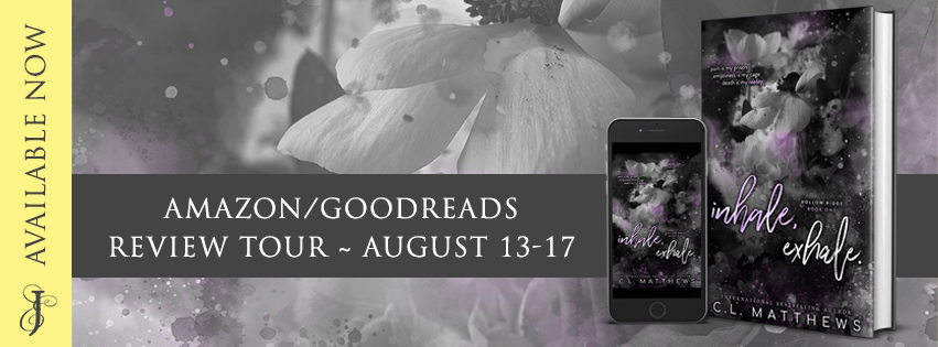 inhale_exhale_amazon-goodreads review tour banner