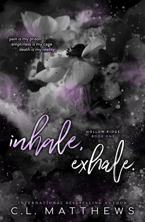 inhale,exhale ebook