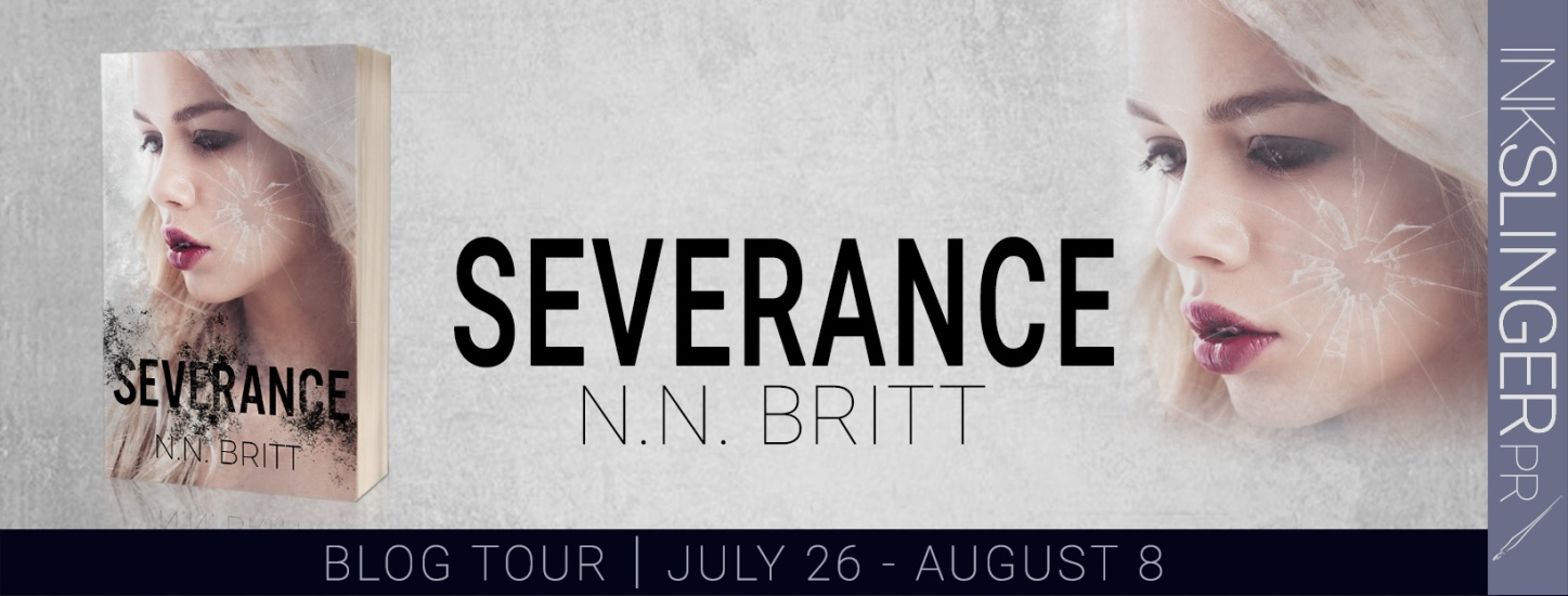 Severance_blogtour