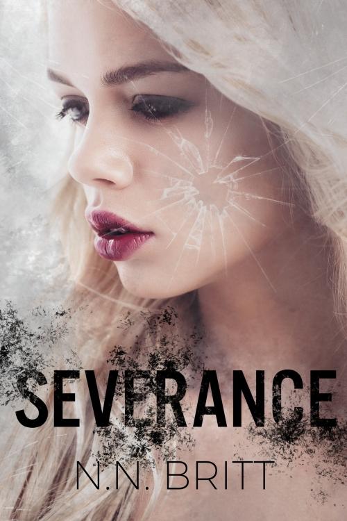 SEVERANCE_EBOOK.jpg