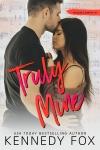 truly mine-ebook-NEW