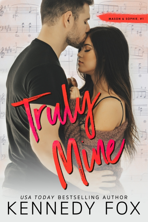 truly mine-ebook-NEW.jpg