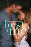 LKF_BestofMe_ebook