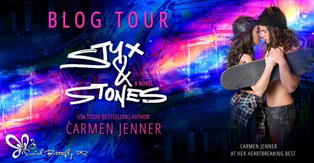 Styx_Stones_Carmen_Jenner_Blog_Tour.jpg