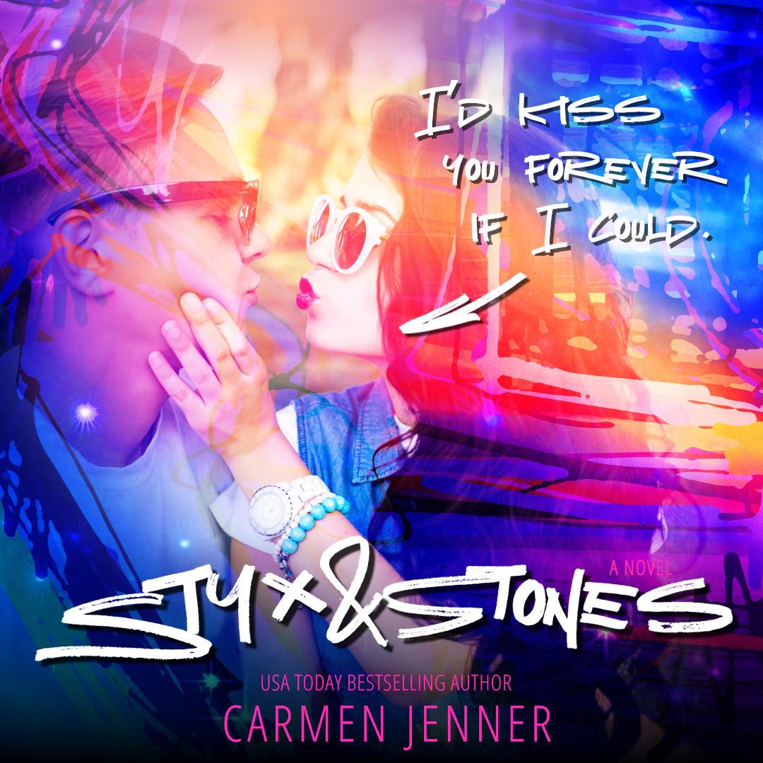 Styx_Stones_Carmen_Jenner_Kiss_Forever_Tease