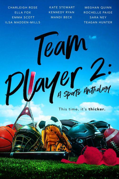 Team Player 2 Cover.jpg