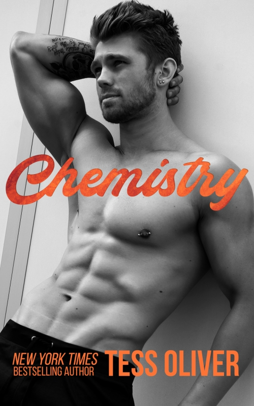Chemistry Ebook Cover.jpg