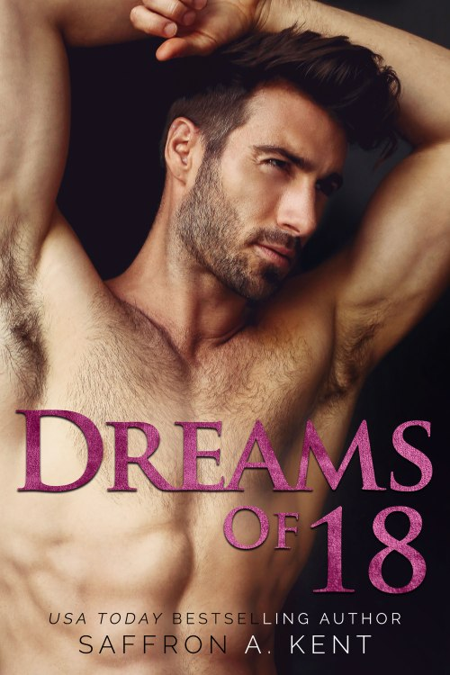 DreamsOf18_Ebook_Amazon.jpg