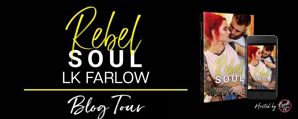 Rebel Soul BT Banner